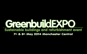 GreenBuildEXPO