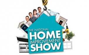 National Home Improvement Show