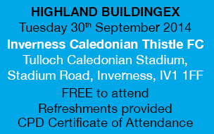 Highland Buildingex 30th Sep 2014