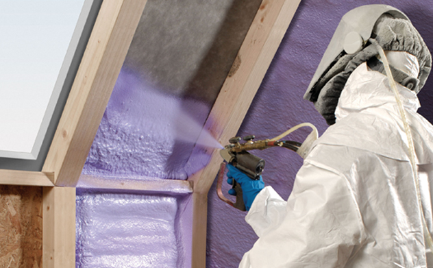 Find Out About Basf Walltite 174